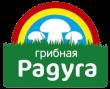 Корпоративный портал Грибная радуга